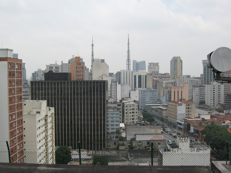 2007-02-02_016