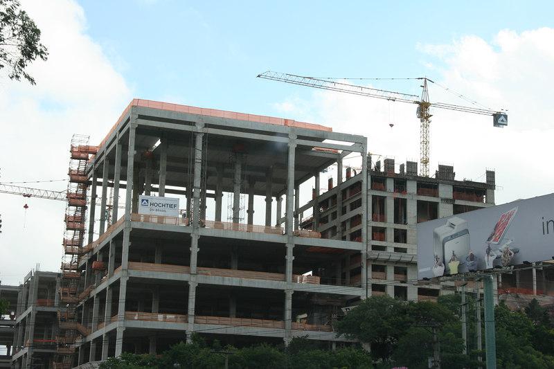 2007-02-02_071