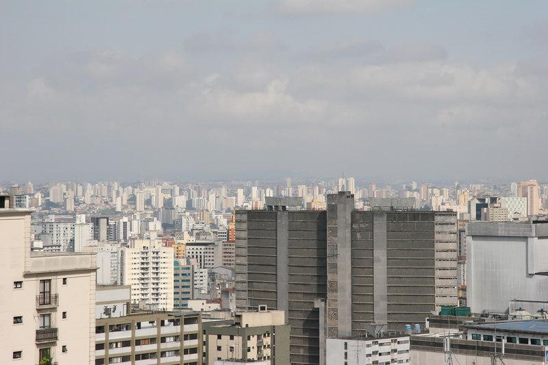 2007-02-02_042