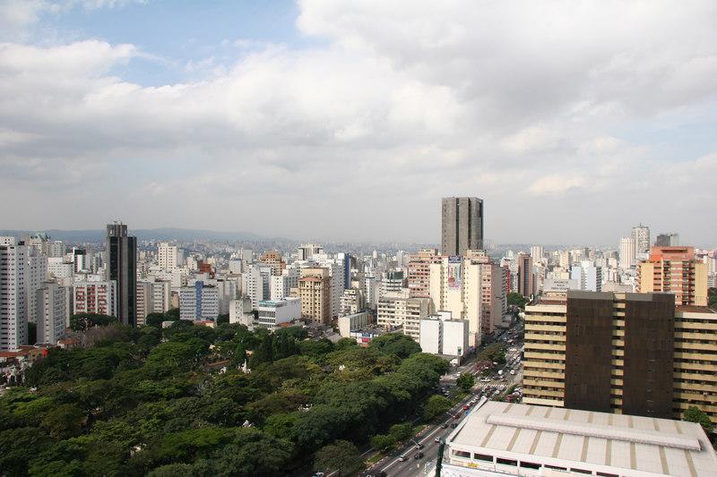 2007-02-02_049
