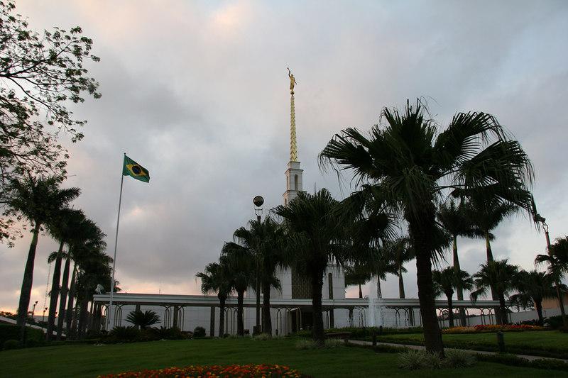 2007-02-04_082