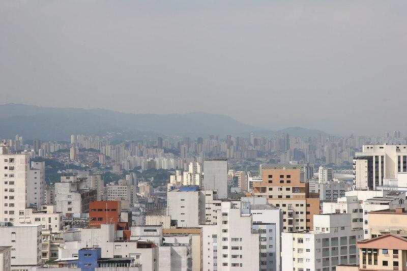 2007-02-02_037
