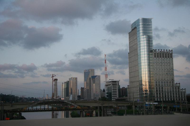 2007-02-03_212