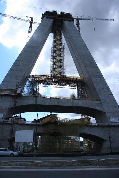 2007-02-06_023
