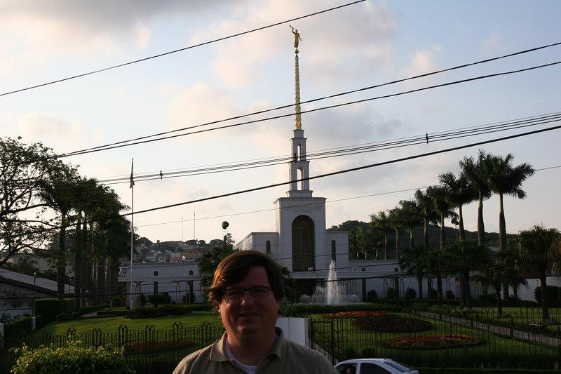 2007-02-04_045