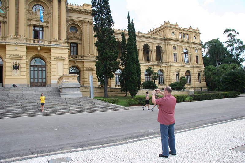 2007-02-03_014