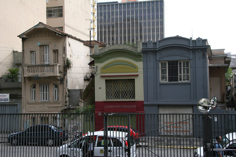 2007-02-02_060