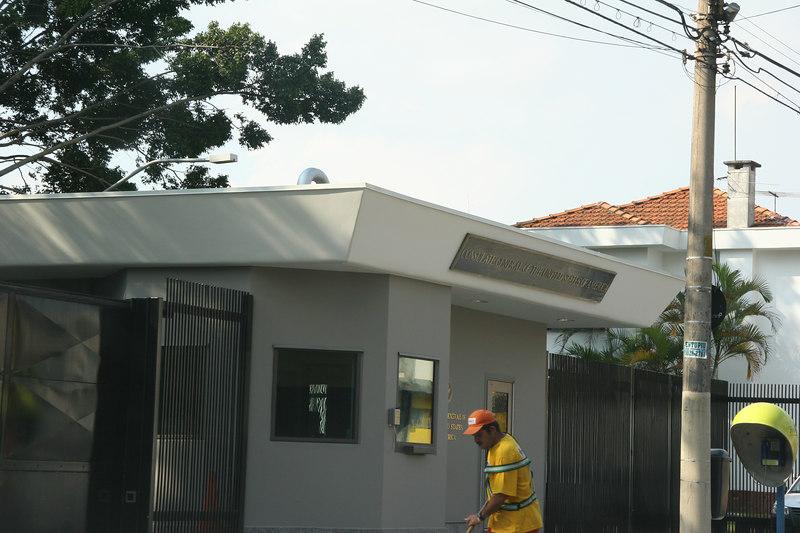 2007-02-04_032