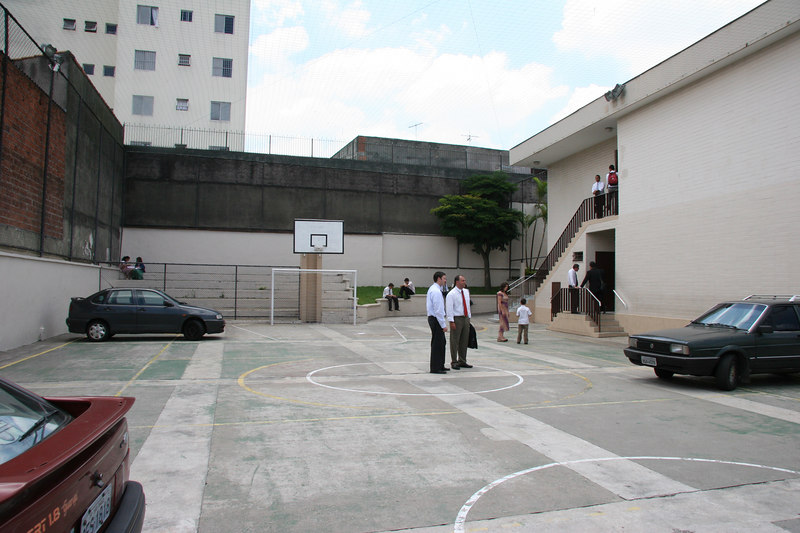 2007-02-04_016