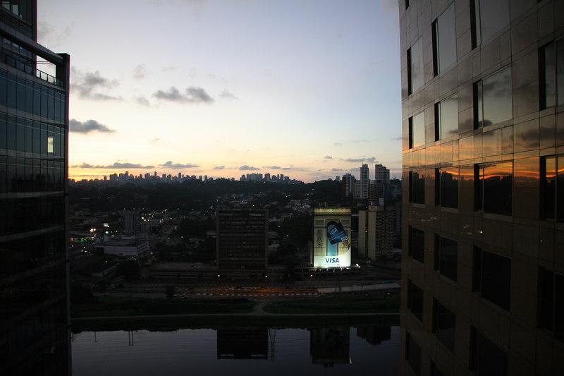 2007-02-03_215