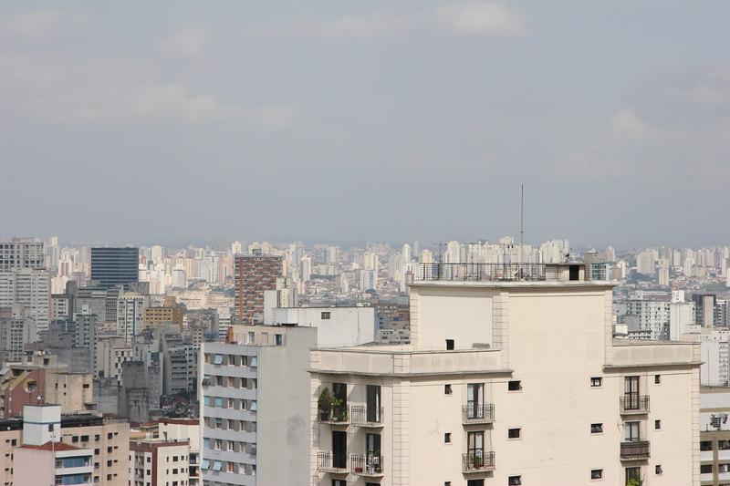 2007-02-02_041