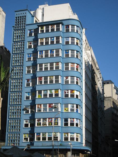 2007-02-03_165