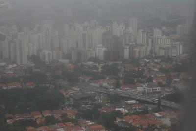 2007-02-01_178