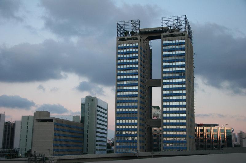 2007-02-03_210