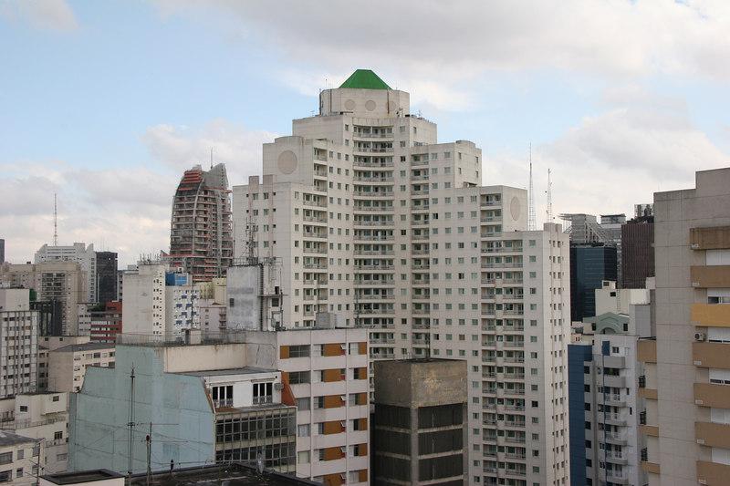 2007-02-02_055