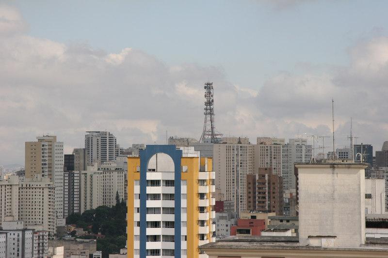 2007-02-02_044