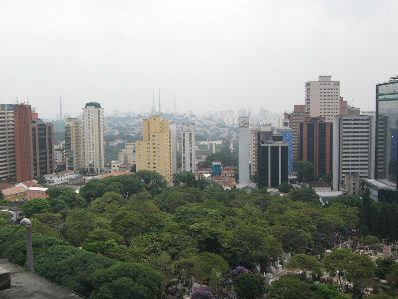 2007-02-02_015
