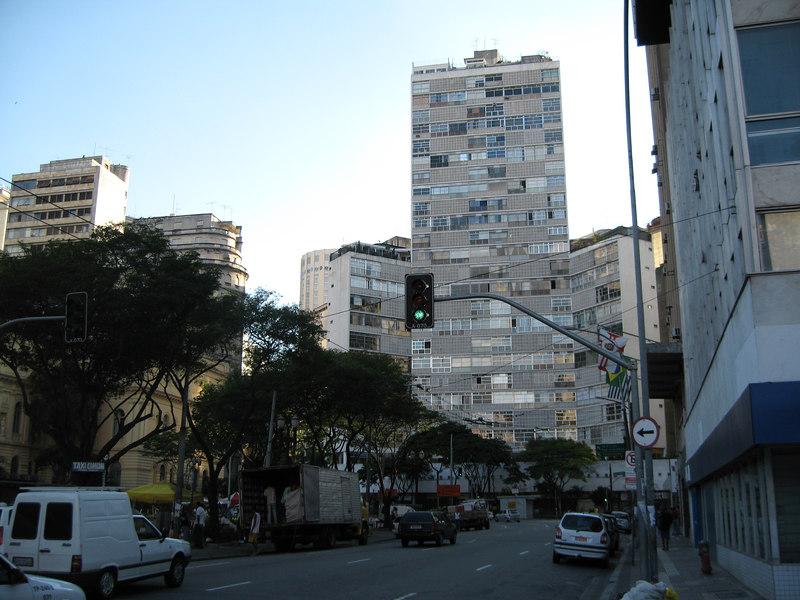 2007-02-03_175