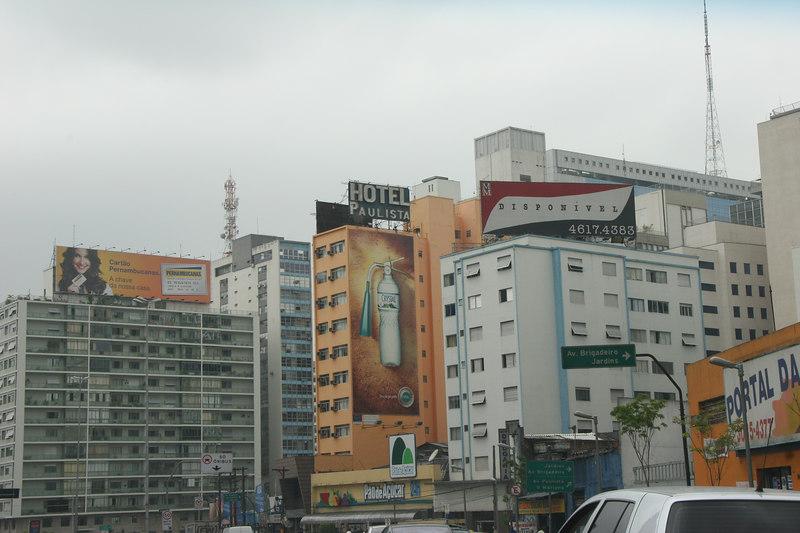 2007-02-02_010
