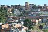2007-02-05_019