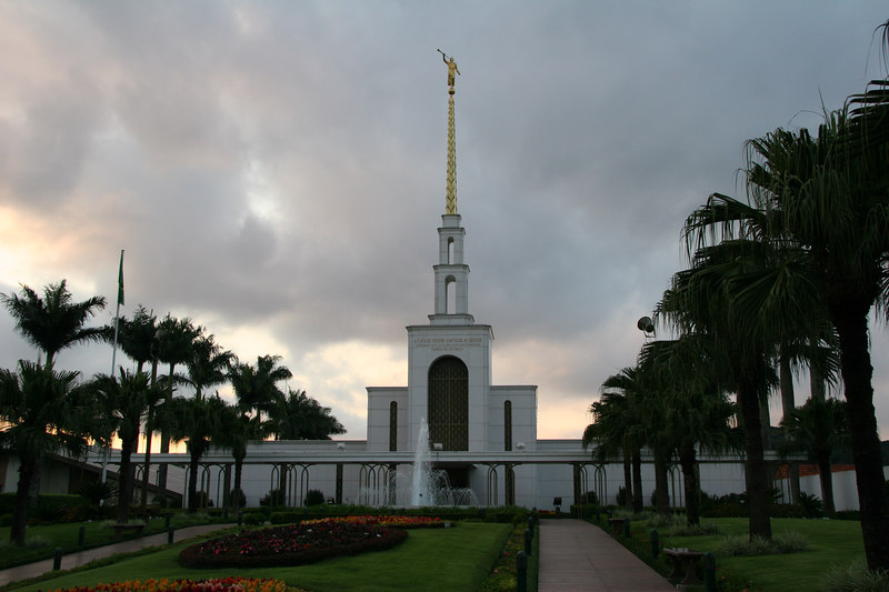 2007-02-04_079