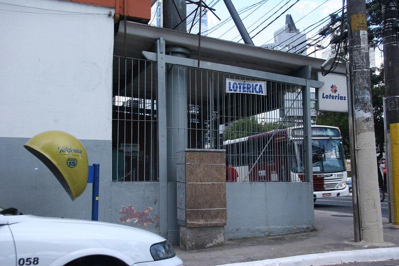 2007-02-06_025