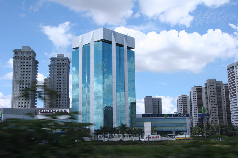 2007-02-06_018