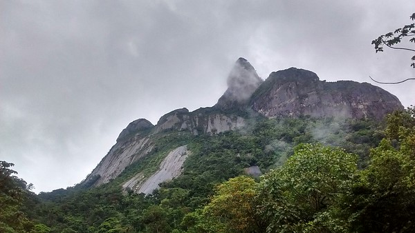 Brazil - Teresoplis