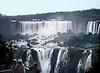 Mist II, Iguazzu, Brazil