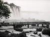 Mist III, Iguazzu, Brazil