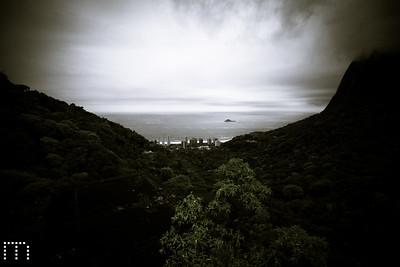 South Rio
