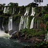Iguazu 1x2 Pano