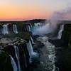 Iguazu 1x2