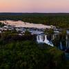 1x3 Iguazu Aerial
