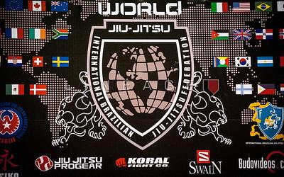 2009-worlds-3991
