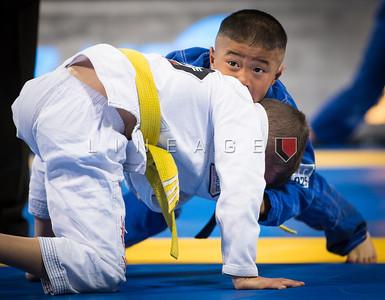 2015-pan-kids-championships-5484