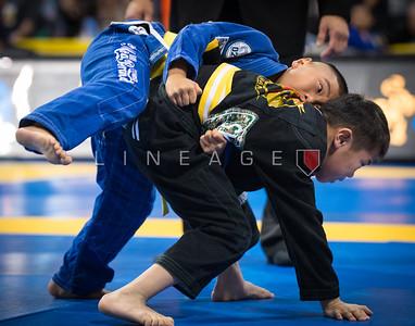 2015-pan-kids-championships-5537