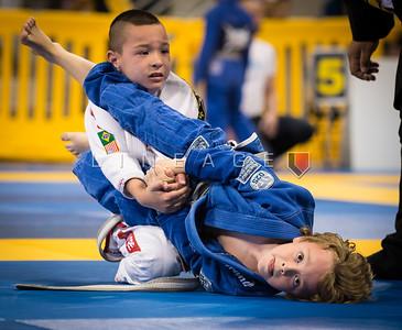 2015-pan-kids-championships-5422