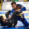 2015-pan-kids-championships-5673