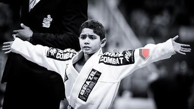2015-pan-kids-championships-5452