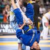 2015-pan-kids-championships-5690