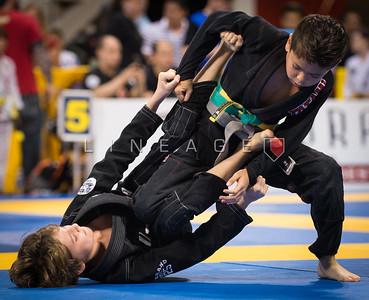 2015-pan-kids-championships-5465