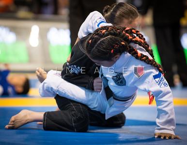 2015-pan-kids-championships-5509