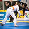 2015-pan-kids-championships-5739