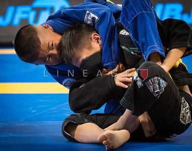 2015-pan-kids-championships-5543