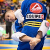 2015-pan-kids-championships-5684