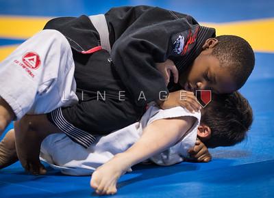 2015-pan-kids-championships-5570
