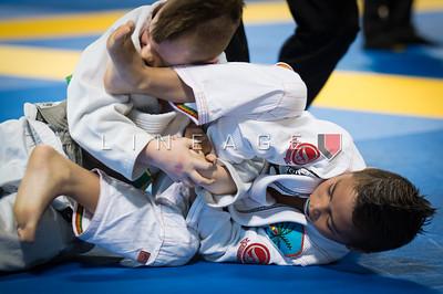 2015-pan-kids-championships-5363