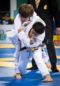 2015-pan-kids-championships-5501