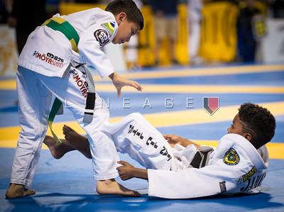 2015-pan-kids-championships-5580